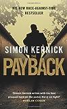 The Payback by Kernick, Simon (2011) Kernick. Simon