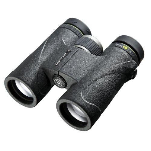 Vanguard Spirit ED 8360 Binoculars