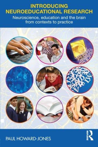 Introducing Neuroeducational Research: Neuroscience,...