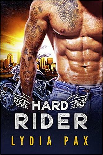 99¢ – Hard Rider