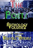 img - for The Muntu Poets - Anthology Volume 2: 47 Years Later with Russell Atkins book / textbook / text book