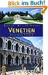 Venetien: Reisehandbuch mit vielen pr...