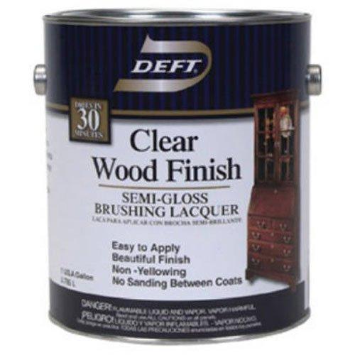 deft-ppg-architectural-fin-dft011-01-gallon-clear-semi-gloss-wood-finish