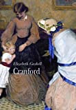 Cranford (Spanish Edition)