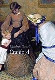 Cranford (Spanish Edition)