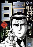 白竜 13 (ニチブンコミックス)