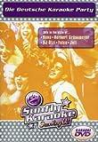 Karaoke - Deutsche Karaoke Party title=