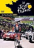ツール・ド・フランス 2001 [DVD]