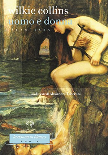 Uomo e donna Libro terzo PDF