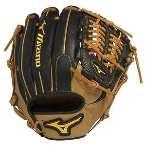 Buy Mizuno Classic Pro GCP1175TD Fielding Glove 11.75 inch by Mizuno