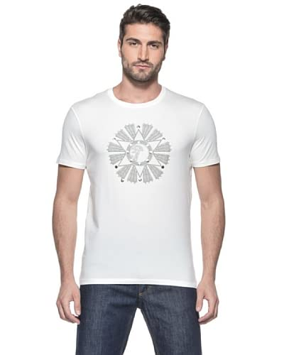 Versace Collection T-Shirt [Bianco]