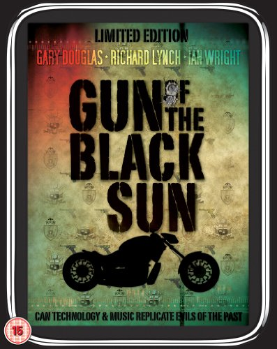 gun-of-the-black-sun-ltd-edition-metal-case-dvd-cd-featuring-harley-davidson