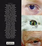 Image de Subjektiv: Dokumentarfilm im 21. Jahrhundert