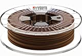 Formfutura-175EWOOD-COCO-0500B-3D-Printer-Filament-EasyWood-175-mm-Coconut-Pack-of-15