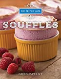 The French Cook-Souffles