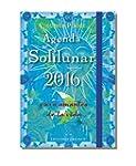 2015 Agenda. Solilunar 15 X 10 (Agend...