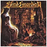 echange, troc Blind Guardian - Tales from the Twilight World