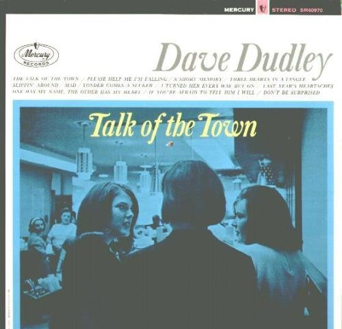 Dave Dudley - 20th Century Masters The Millennium Collection The Best of Dave Dudley - Zortam Music