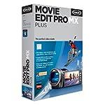 Movie Edit Pro 18 MX Plus