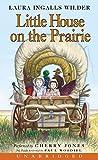 Little House On The Prairie (Little House the Laura Years)