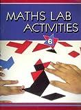 Orient BlackSwan Maths Lab Activities - 6
