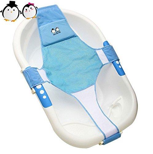recien-nacido-asiento-bano-del-bebe-stillcool-accesorios-de-bano-de-soporte-del-asiento-bano-de-duch