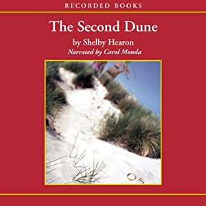 The Second Dune | [Shelby Hearon]