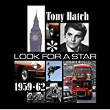 Look For A Star 1959-1962