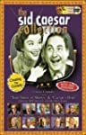 Sid Caesar: Creating the Comedy