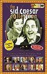 Sid Caesar: Creating the Comedy