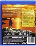 Image de Cuentos De Terramar (Blu-Ray) (Import Movie) (European Format - Zone B2) (2012) Animación; Miyazaki, Hayao; St