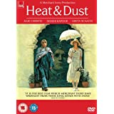 Heat and Dust [UK Import]