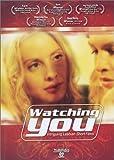 echange, troc Watching You [Import USA Zone 1]
