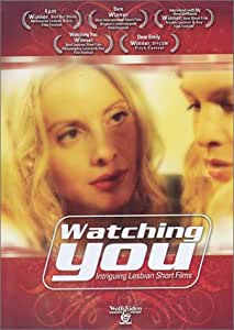 Watching You: Intriguing Lesbian Short Films