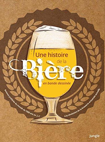 une-histoire-de-la-biere-en-bande-dessinee-une-histoire-de-la-biere-en-bande-dessinee