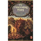 The Neverending Story ~ Ralph Manheim