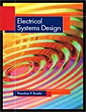 img - for Electrical Systems Design book / textbook / text book