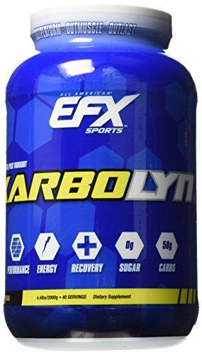 All American EFX Karbolyn Neutral 4.4lbs