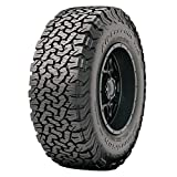 BFGoodrich All-Terrain T/A KO2 Radial Tire - 275/60R20 119S