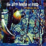 Afrodesia Vol.2 - The Afro House Of Irma
