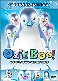 echange, troc Ozie Boo ! Au pays des Ozie Boo !