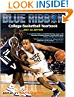 Blue Ribbon College Basketball Yearbook, 2001-2002 (21st Edition)