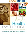 Health Psychology: An Introduction to...