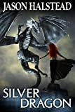 Silver Dragon (Blades of Leander Book 3) (English Edition)
