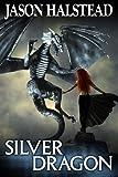 Silver Dragon (Blades of Leander Book 3) (English Edition)