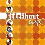 Kidz Shout Gospel
