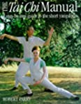 Tai Chi Manual: A Step-by-step Guide...