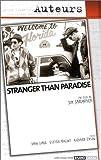 echange, troc Stranger Than Paradise - VOST [VHS]