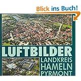 Luftbilder Landkreis Hameln-Pyrmont