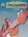 Funk Fusion Bass